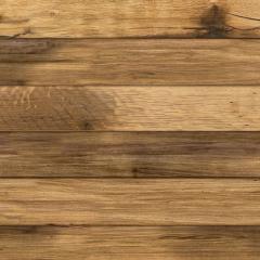 Natural Reclaimed Oak Sample